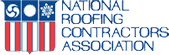 National Roofing Construction Association